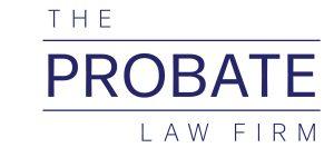 Long Island Probate Lawyer