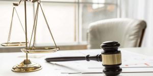 Estate planning Attorney New York
