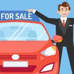 Do You Have a Car for Sale?